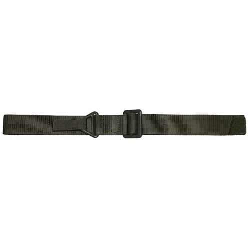 "Cintura ""MISSION"" OD GREEN"