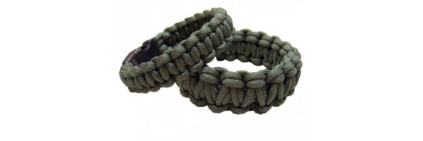 Paracord 550