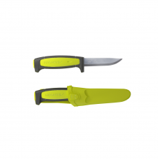 MORA BASIC 511 LIME ED. 2017