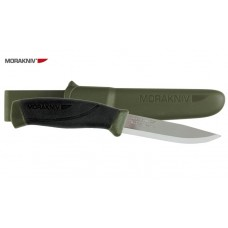 MORA COMPANION FOREST GREEN (11827)