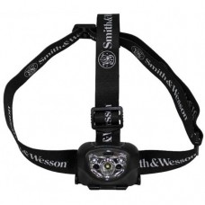 "Headlamp, ""Smith&Wesson"", XPG-Gen2 LED"