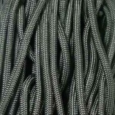 Paracord 550 FOLIAGE15 MT