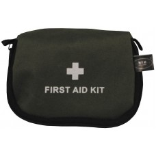 KIT FIRST AID