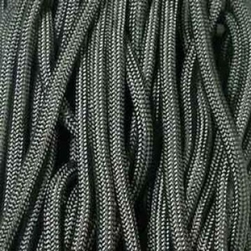 Paracord 550 FOLIAGE 30 MT