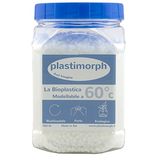 PLASTIMORPH CONF.450G