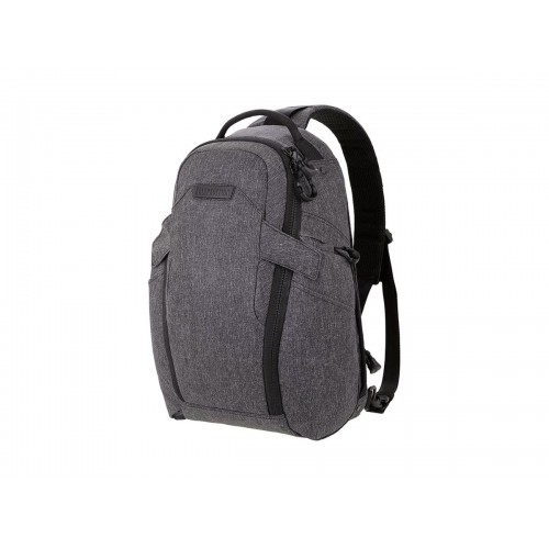 MAXPEDITION ZAINO MONOSPALLA EDC ENTITY 16