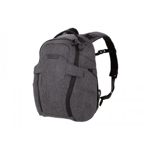 MAXPEDITION ZAINO EDC ENTITY 21