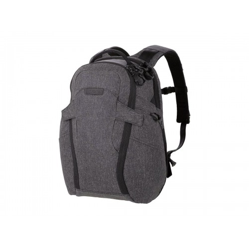 MAXPEDITION ZAINO EDC ENTITY 23 CON VANO LAPTOP